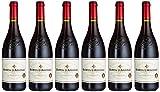 Baron d'Arignac Vin communauté européenne rotwein