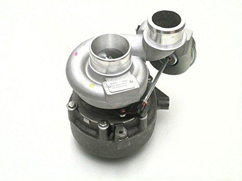 Gowe Turbolader für Turbo 49377–0743049377–07460Turbolader für VW Crafter 2.5TDI (2006–2011) 076145701C B8