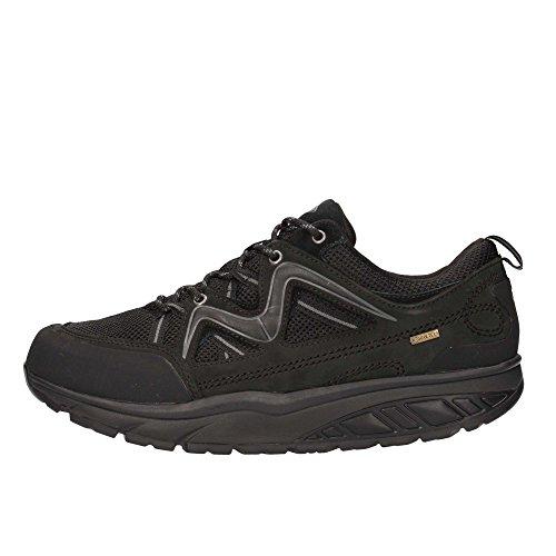 MBT Men's Hodari GTX Multisport Outdoor Shoes