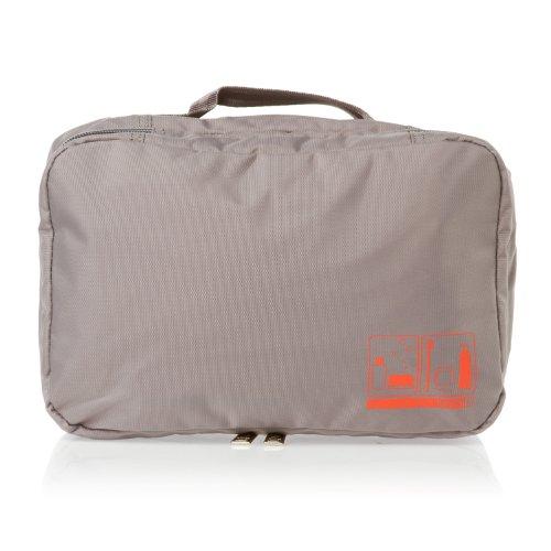 flight001-toiletry-bag-spacepak-grey