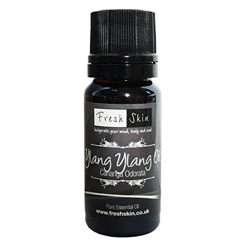 10ml-Ylang-Ylang-Pure-Essential-Oil-Freshskin-Original-Product