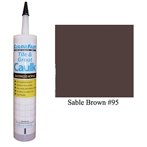 color-fast-caulk-matched-to-custom-building-products-sable-brown-sanded-by-color-fast