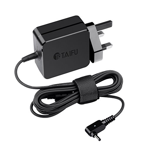 taifu-laptop-ac-adapter-power-charger-for-asus-transformer-t200-t200ta-t200ta-c1-bl-transformer-book