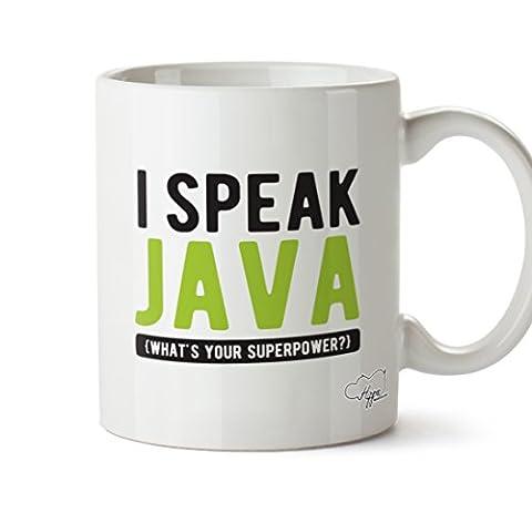 hippowarehouse I speak Java What