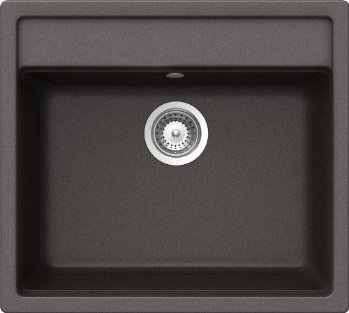 Preisvergleich Produktbild Schock Mono N100 Unterbau, stone, MONN100USTO