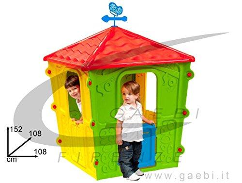Casetta-da-giardino-per-bambini