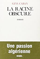 Racine obscure