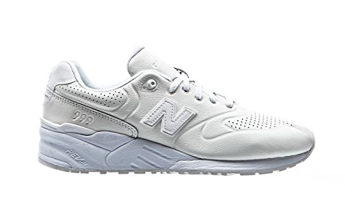 New Balance MRL999, AH white