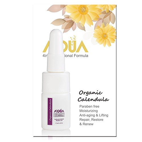 aqua-organic-calendula-extract-moisturizer-facial-skin-serum-with-vitamin-c-hyaluronic-acid-guarante