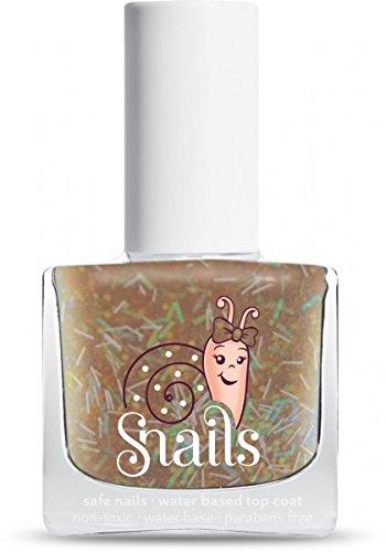 snails-nios-esmalte-de-uas-en-30colores-soluble-parabenos