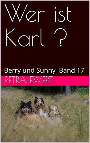 Wer ist Karl Berry
