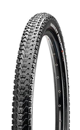 Maxxis Fahrrad Reifen Ardent Race 3C MaxxSpeed EXO // alle Größen, Ausführung:schwarz, Faltreifen, tubeless ready, Dimension:66-584 (27,5×2,60´´) 650B