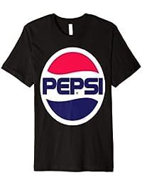 Genieße den niedrigsten Preis Bestbewerteter Rabatt toller Wert Suchergebnis auf Amazon.de für: Pepsi: Bekleidung