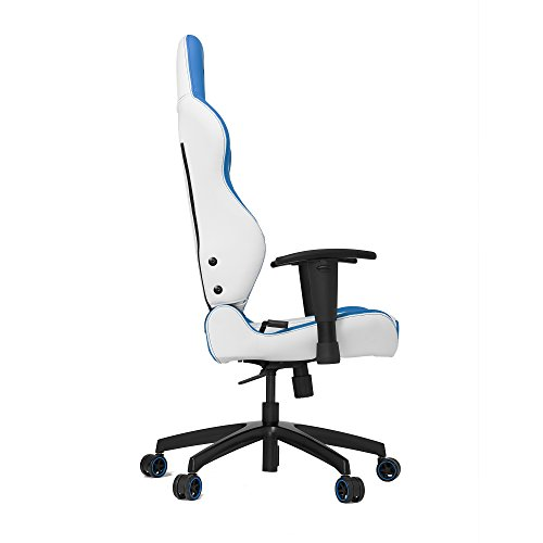 VERTAGEAR Racing Series sl2000 Gaming Stuhl - 6