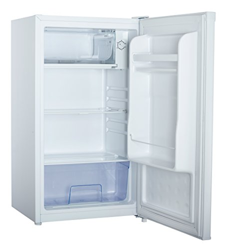 GLUCK ft-11 MINI FRIGO BAR FRIGORIFERO CAPACITA' TOTALE NETTA 82 Lt MONO...