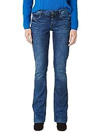 Suchergebnis auf Amazon.de für  Jeans, S.Oliver 38 32 - 50 - 100 EUR ... 09dc063bf3