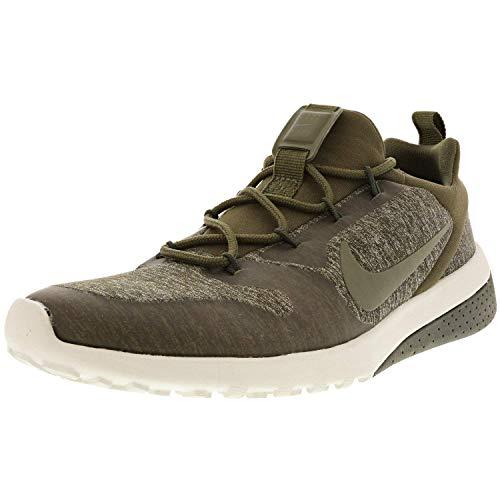 Nike MD Runner 2 Chaussures de Running pour Homme