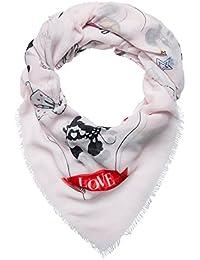 Codello Damen Tuch mit Disney-Muster