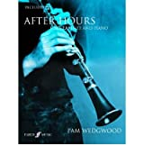 [(After Hours: (Clarinet and Piano) )] [Author: Pam Wedgwood] [Mar-2005]