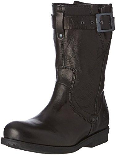 pldm-by-palladium-daisy-ibx-bottes-classiques-femmes-noir-315-black-40-eu