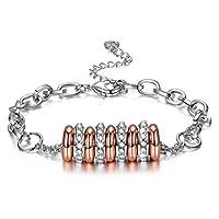 J NINA JEWELLERY  sono destinate per celebrare momenti speciali della vita. Tutti i gioielli sono un simbolo della moda, ideale come un dono per te o la persona amata. Le gioiellerie J.NINA sono adatte per ogni evento della vita. Uno p...