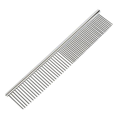 fypo-cepillo-para-perrospeines-mascota-pelusa-cepillo-grooming-herramienta-fino-grueso-pins-redondea