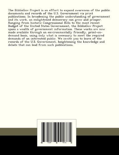 Stanley Levison, Part 08 of 109