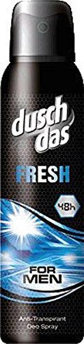 duschdas-deo-for-men-076022-150ml