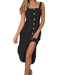 a321e5a8dd0a Amazon.it  Hibote - Vestiti   Donna  Abbigliamento