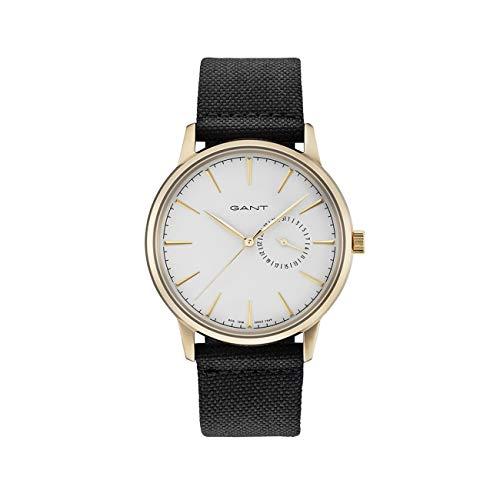 Gant GT048005 Mens Stanford Watch