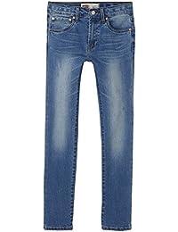 Levi's Nj22047, Jeans Garçon