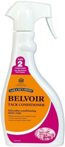 belvoir-step-2-tack-conditioner-500ml