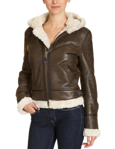 schott-nyc-lcw1257h-bombardier-femme-marron-fr-38-taille-fabricant-s