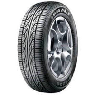 wanli-pneu-voiture-s1200-185-65-r15-88t