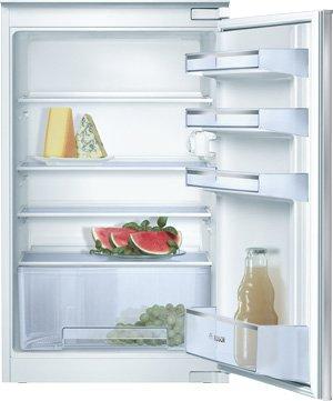 Bosch refrigerateur 1 porte integrable kir18v20ff