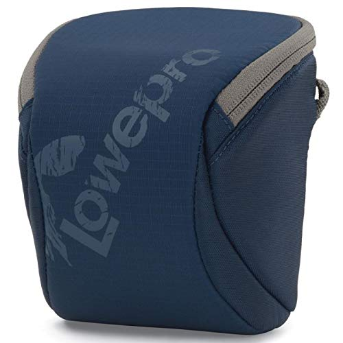 Lowepro LP36443-0WW Dashpoint 30 Tasche in blau -