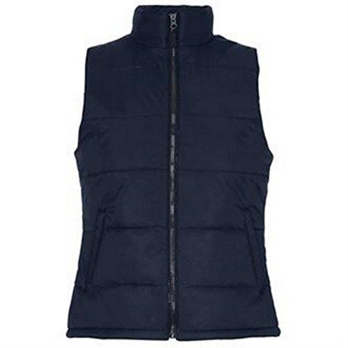 womens-body-warmer-versatile-two-zip-closed-front-pockets-2786-slimfit-design-navy-l-14