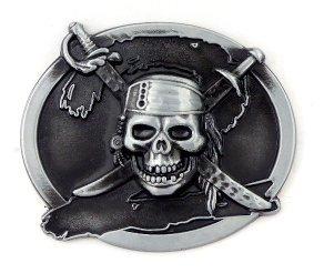 ceinture-boucle-1428-pirate-tete-de-mort-killer-koppel-boucle-de-ceinture-epee-black-metal-buckle