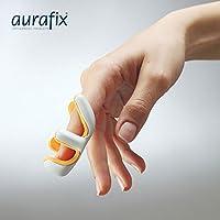 """Fingerschiene """"Froschform"""", vollkommene Ruhigstellung des Fingers preisvergleich bei billige-tabletten.eu"""