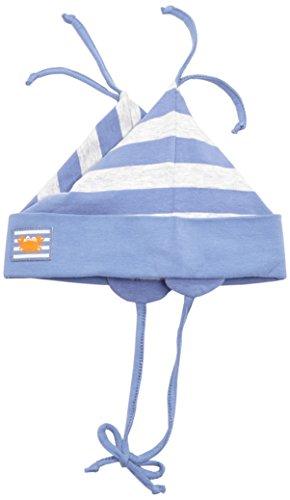 sterntaler-baby-jungen-mutze-zipfelmutze-gr-45-cm-blau-eisblau-345