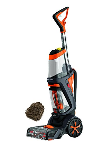 bissell-1548-carpet-cleaner-proheat-2x-revolution-pet-full-size-complete-set-w-bonus-premium-microfi