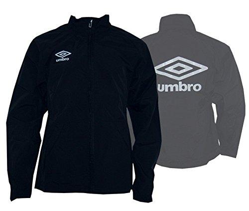 umbro-training-campbell-shower-veste-impermeable-noir-s
