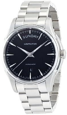 Hamilton - American Classic Jazzmaster Day Date Auto - Hh-h32505131