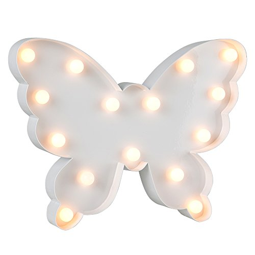 modern-white-gloss-metal-led-butterfly-shape-wall-decoration-light