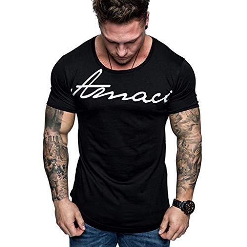 T Shirt Stringer Tank Top Sweatshirt Kleid Kurzarm Hemden Herren Feinripp Unterhemden Poloshirt Hoodies Gant Kapuzenpullover Männer Pullis (Tank-top T-shirt Kleid)