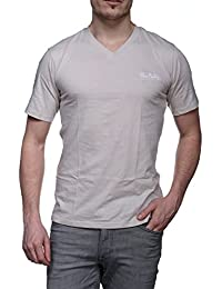 Pierre Cardin - T Shirt 00860 Beige