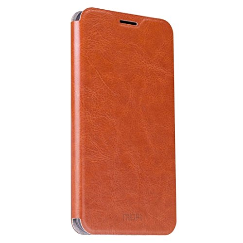 mobiltelefonhulle-mofi-fur-china-mobile-a2-crazy-pferd-textur-horizontale-flip-leder-tasche-mit-halt