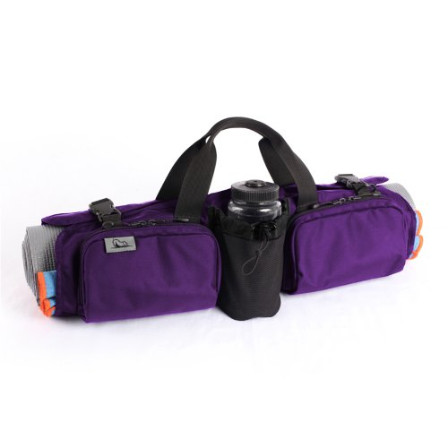 hotdog-yoga-rollpack-unisex-purple