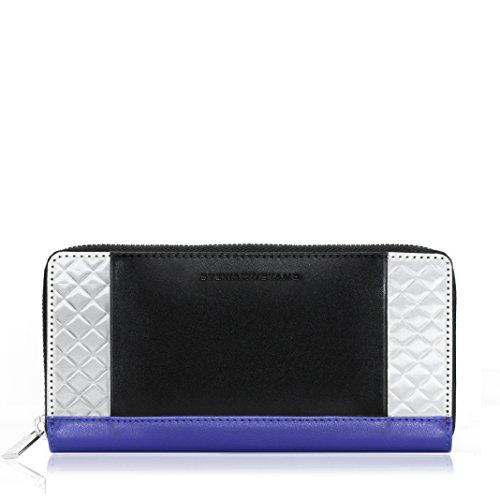 stewart-stand-cobalt-black-leather-rfid-blocking-security-zipper-wallet