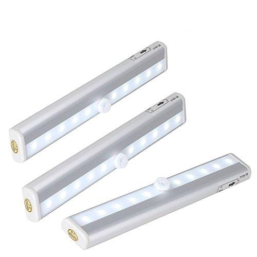 wireless-pir-motion-sensor-lights-aluminum-shell-10-led-battery-powered-intelligent-night-light-supe